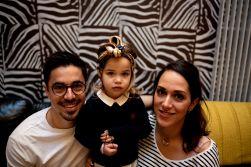 famille_LANG_BD©Alicia_Photographe_2020-83