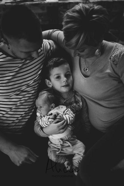 bébé_Eliot_BD_logo©Alicia_Photographe_2020-77